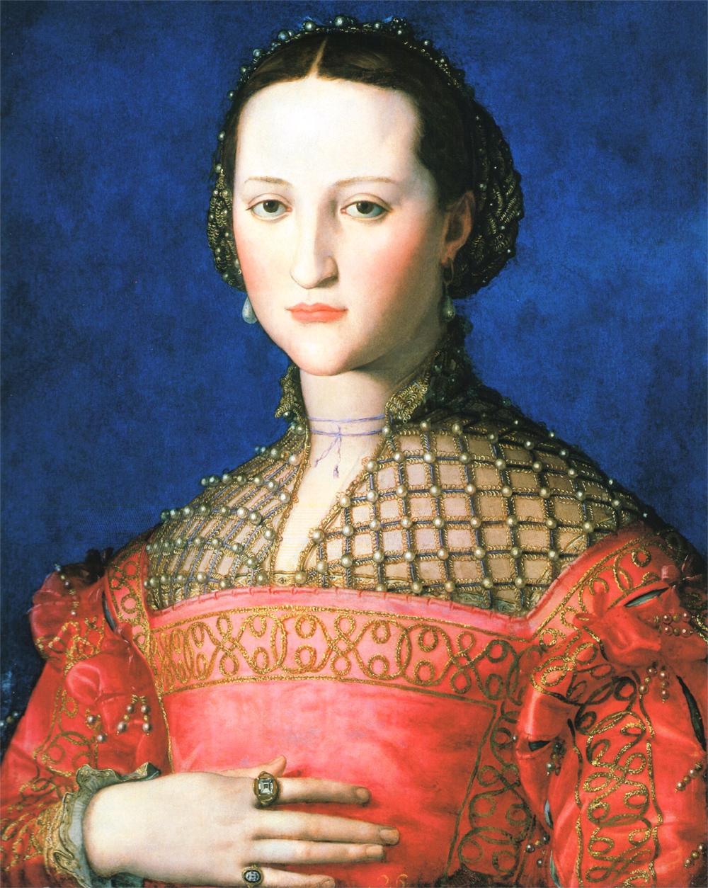Eleonora_di_Toledo_1543_Agnolo_Bronzino.jpg
