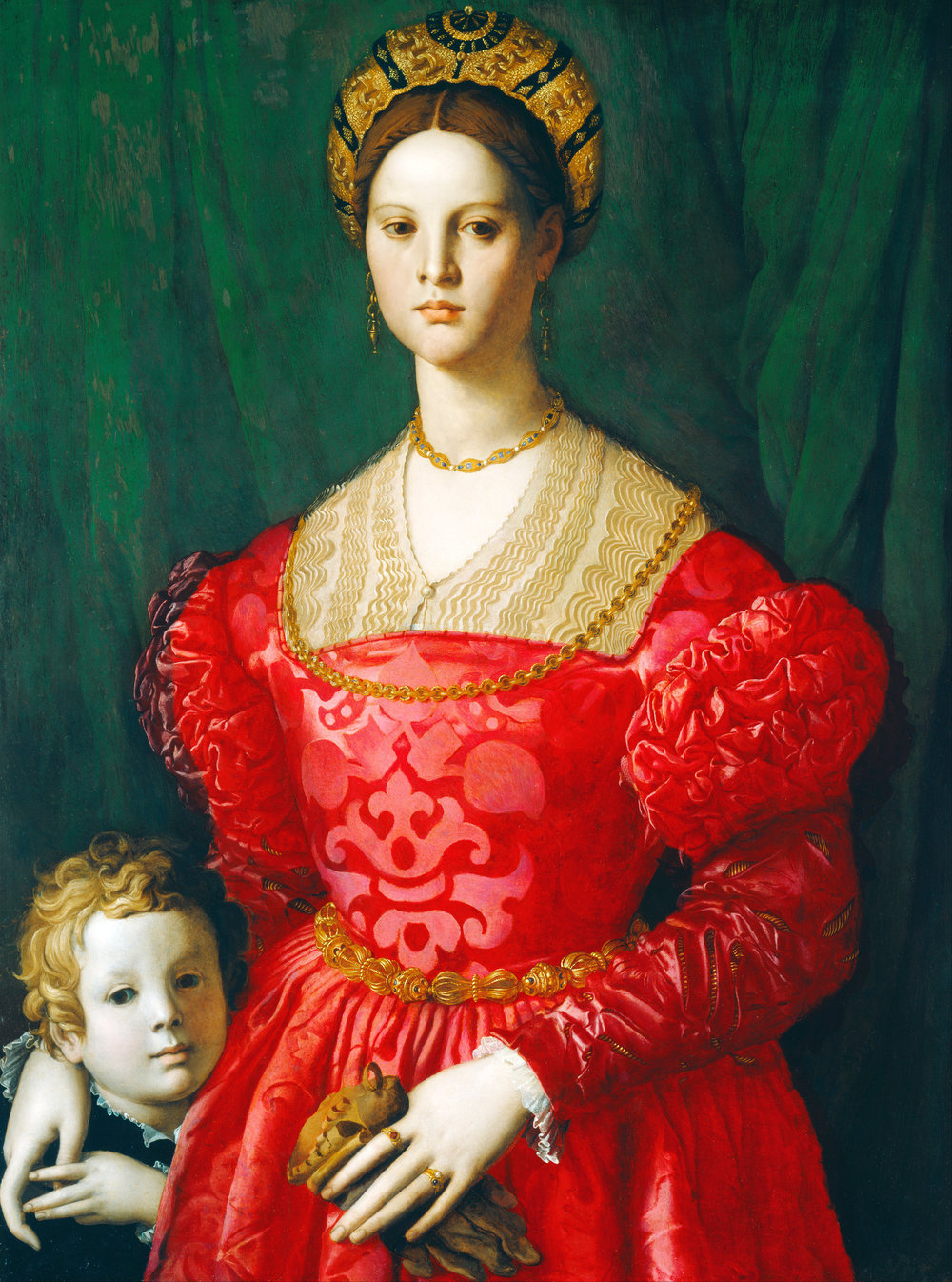 Agnolo_Bronzino_-_A_Young_Woman_and_Her_Little_Boy_-_Google_Art_Project.jpg