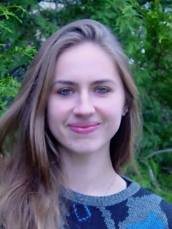 Natalie-Barcicki-Profile-Picture.jpg