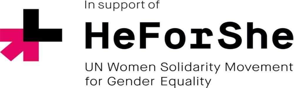 support-heforshe