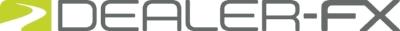 dfx logo.jpg