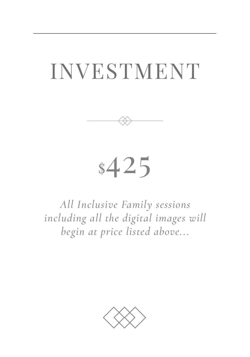 family-investment-button-main.jpg