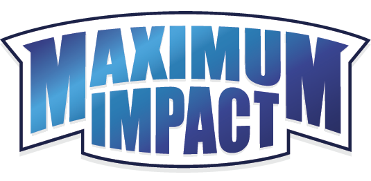 Maximum Impact: Liquid-Latex