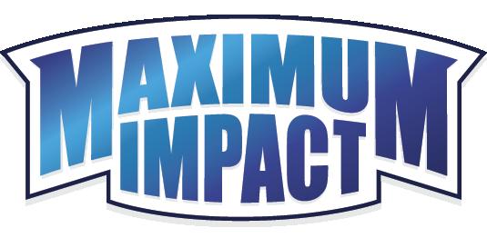 Ultra Shine from Maximum Impact