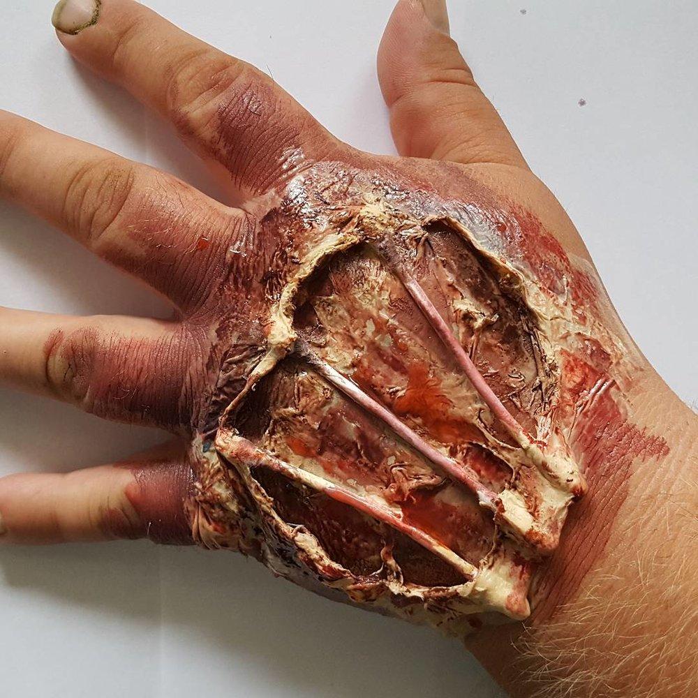 exposed bones 2.jpg