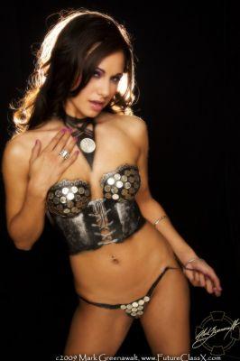 latex corset.jpg