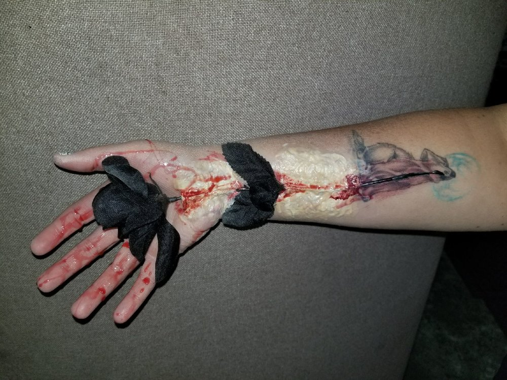rose piercing skin 2.jpg