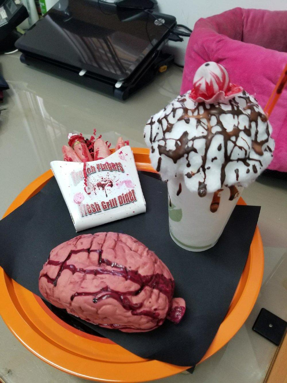 brains.jpg
