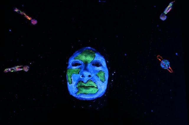 earth 2.jpg
