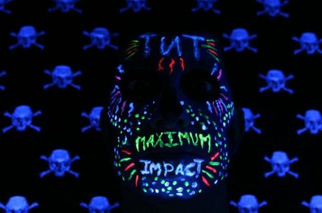 maximum impact face 2.jpg
