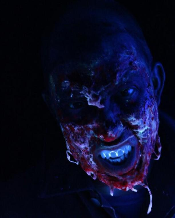 glow in the dark face.jpg