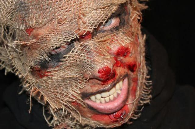 face wrap.jpg