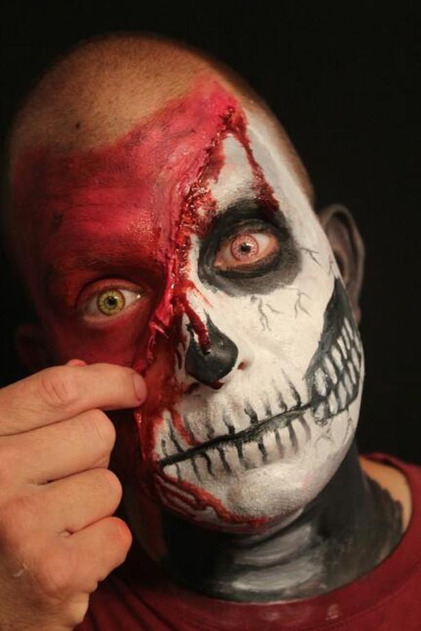 peeling face.jpg