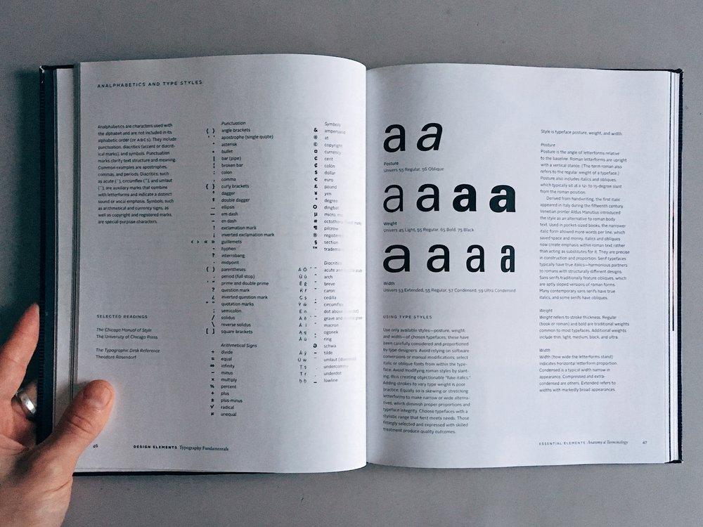 Typography-Fundamentals-Kristin-Cullen-Interior2.jpg