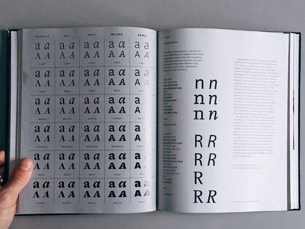 Typography-Fundamentals-Kristin-Cullen-Interior4.jpg