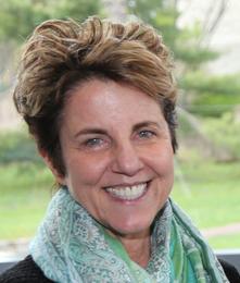 Susan Strauss Kelly, MSS, LSW, Psychotherapist