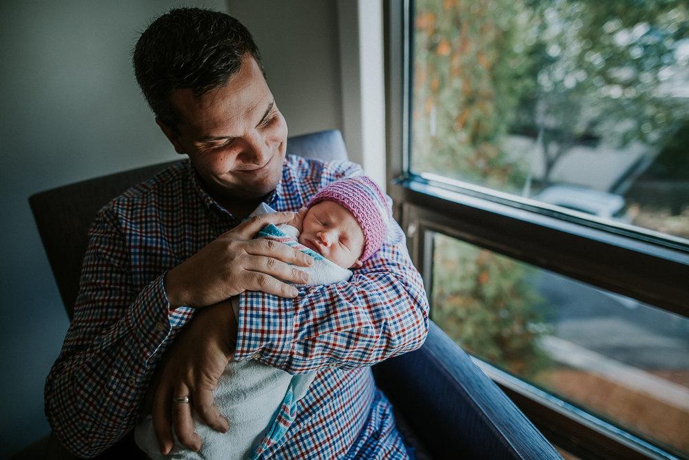 Raleigh NC Newborn Photographer-3.jpg