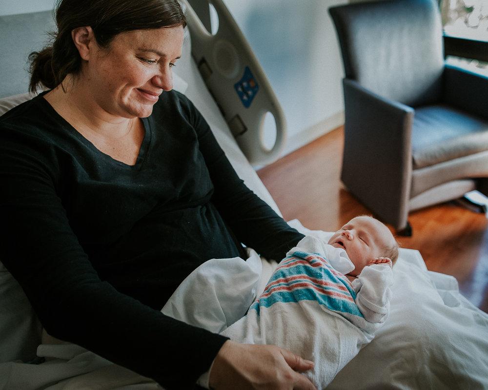 Raleigh NC Newborn Photographer-4.jpg