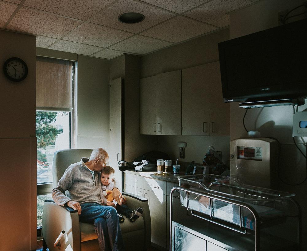 Raleigh NC Newborn Photographer-6.jpg