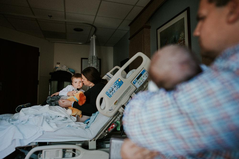 Raleigh NC Newborn Photographer-10.jpg