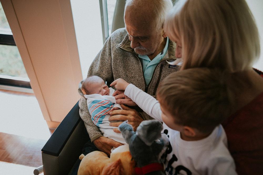 Raleigh NC Newborn Photographer-12.jpg