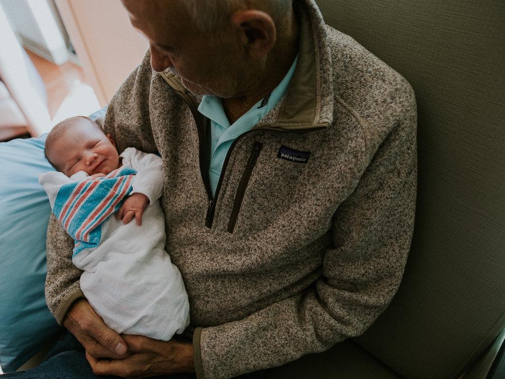 Raleigh NC Newborn Photographer-15.jpg