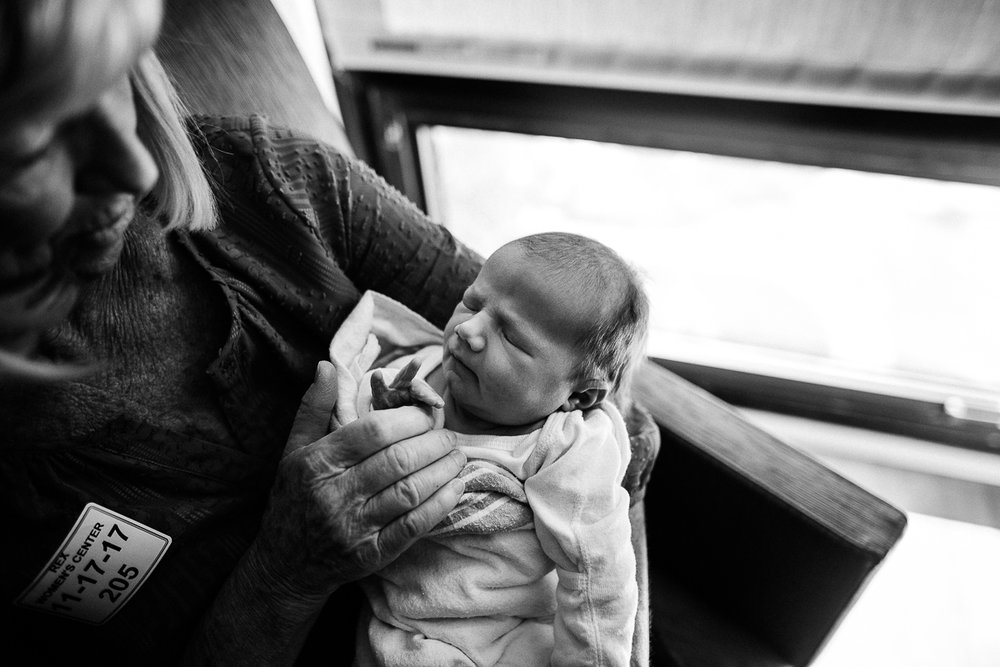Raleigh NC Newborn Photographer-16.jpg