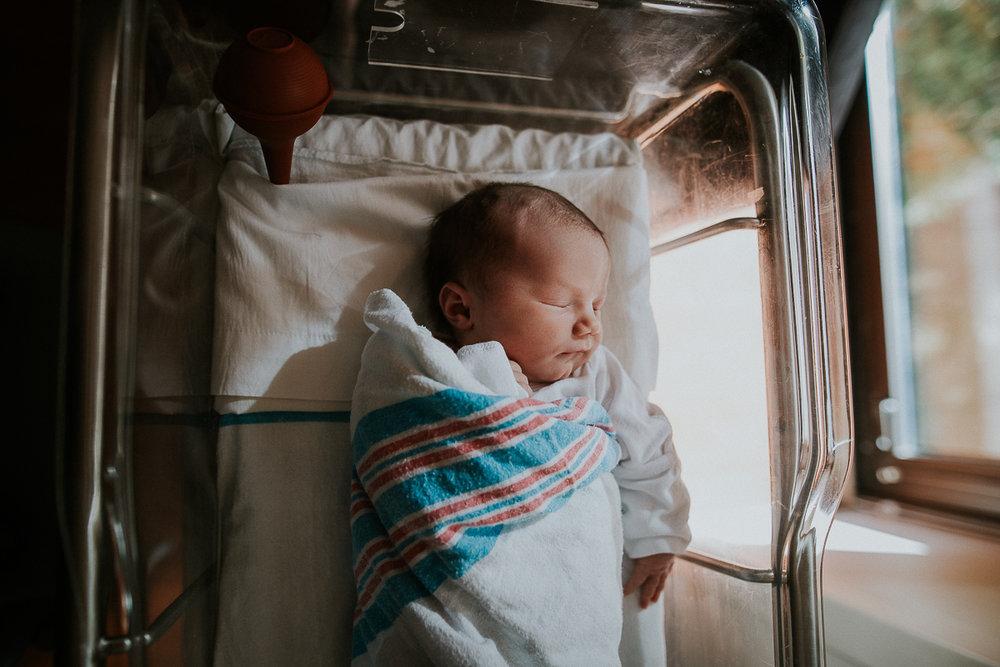Raleigh NC Newborn Photographer-17.jpg