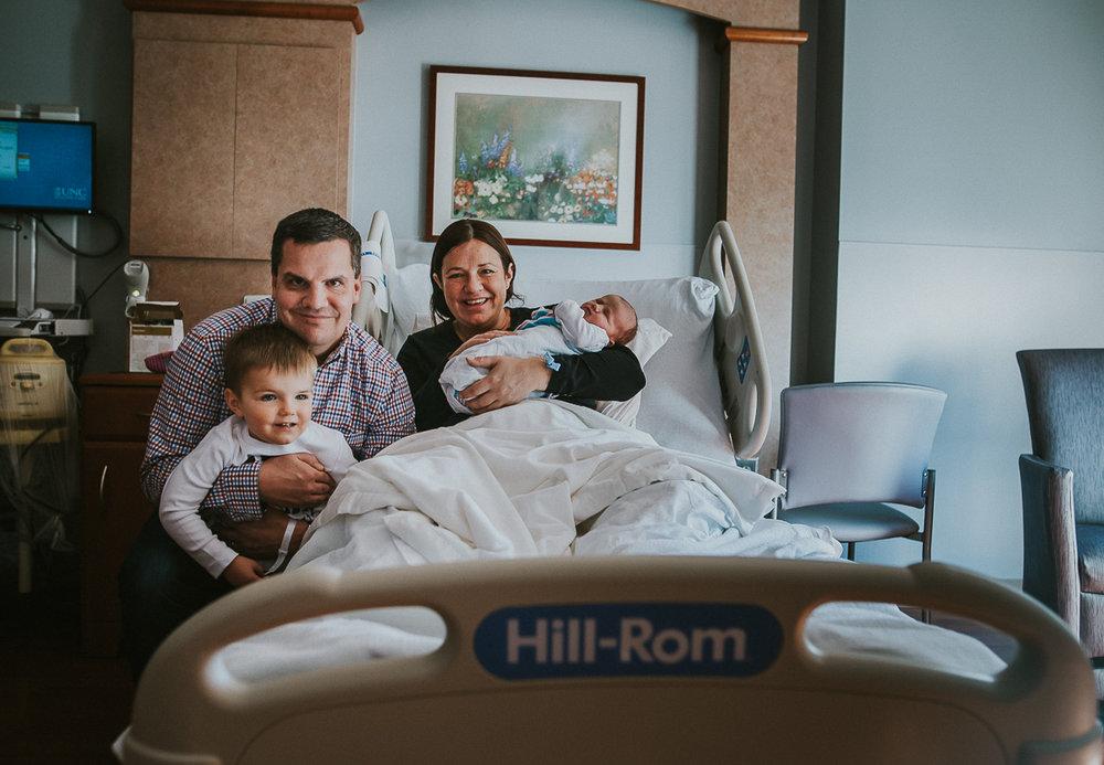 Raleigh NC Newborn Photographer-18.jpg