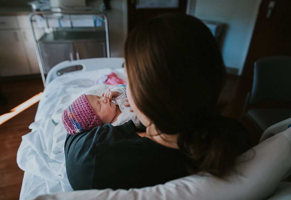 Raleigh NC Newborn Photographer.jpg