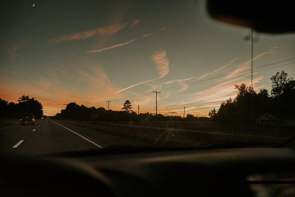 Road trip blog_-8.jpg