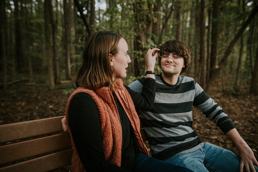 Raleigh Engagement photographer-5.jpg