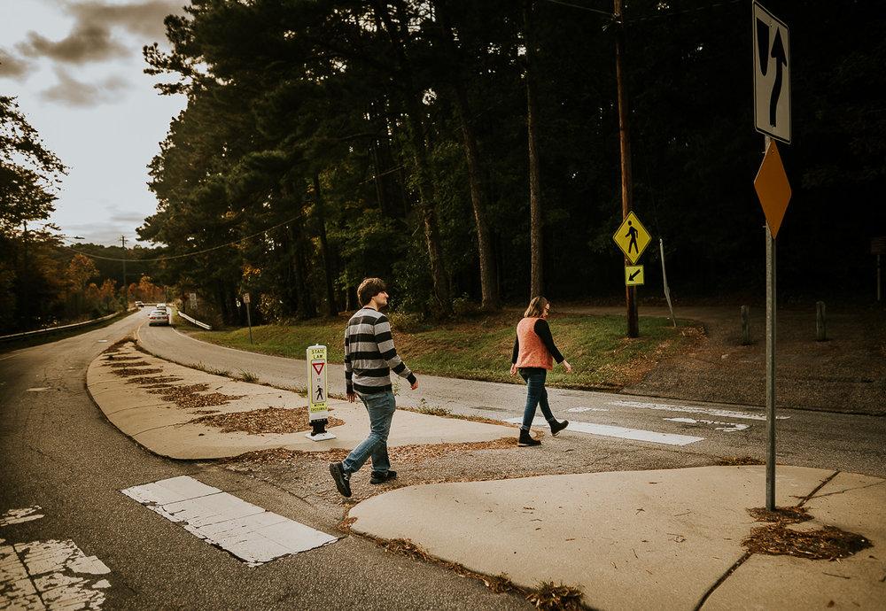 Raleigh Engagement photographer.jpg