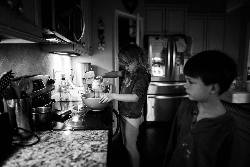Raleigh NC Family Photographer-4.jpg