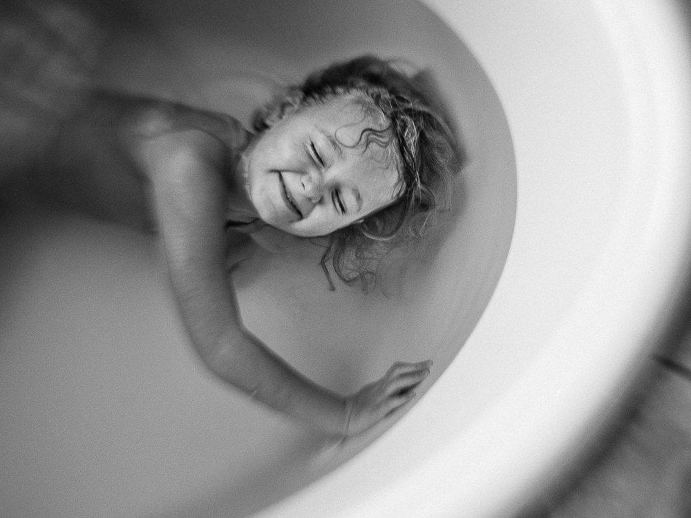Bath Annie-2.jpg