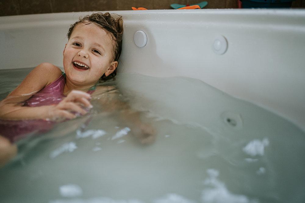 Bath Annie-6.jpg