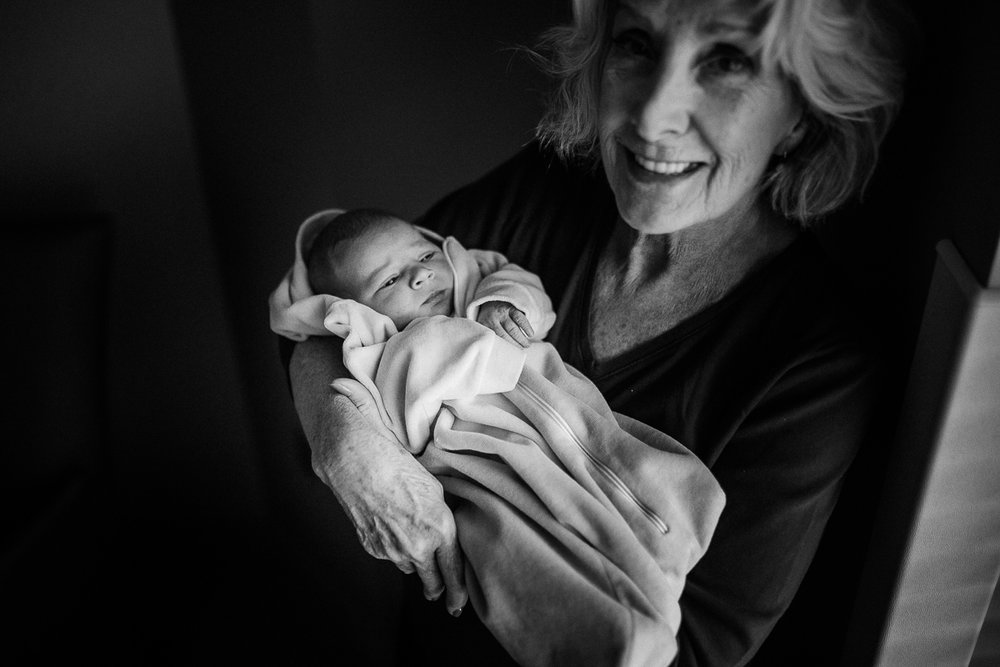 Raleigh NC Newborn photographer and videographer-41.jpg