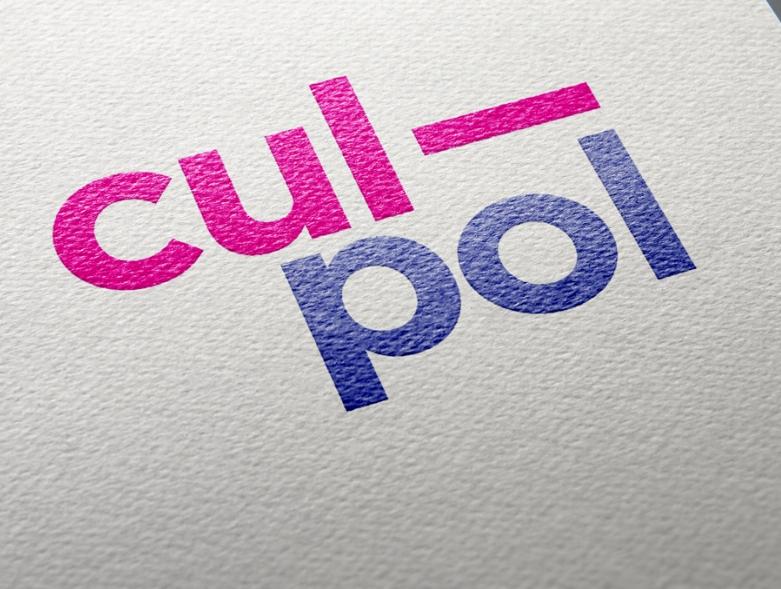 CUL-POL