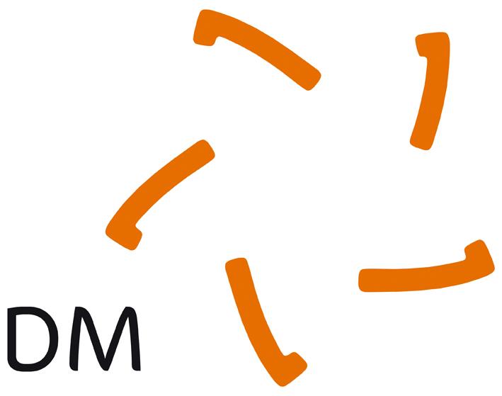 dm_logo-boja.jpg