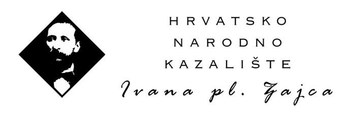 logo-HNK-Zajc-popreko.jpg