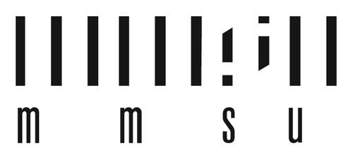 mmsu_logo.JPG