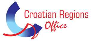 croreg_logo.png