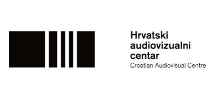 havc-logo-s-tekstom.jpg