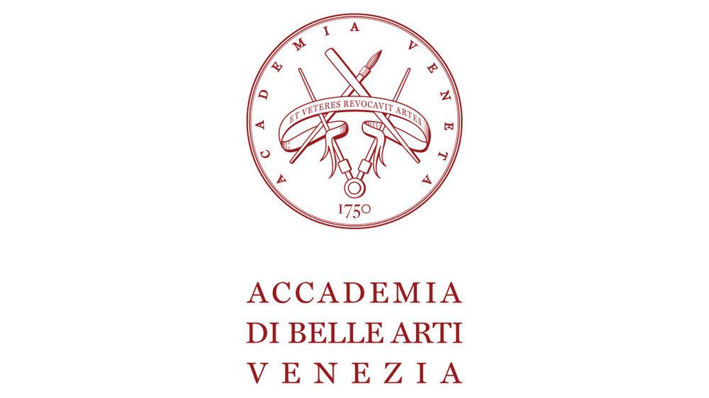 logo_ABAVE_1-1024x575.jpg