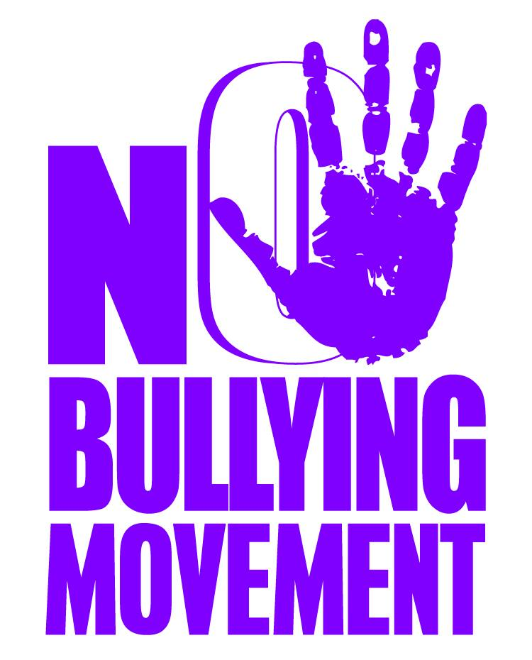 The No Bullying Movement