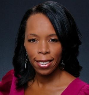 Lisa Carter, Founder