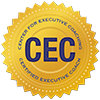 CEC+Certification+Digital+Seal+Blue+Font.png