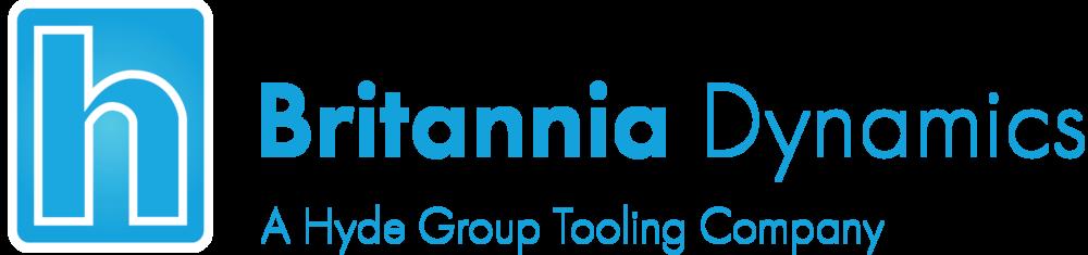 Britannia Dynamics Logo.png