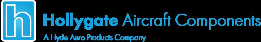 Hollygate Aircraft Logo.png