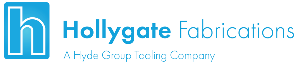 Hollygate Fabrications Logo.png